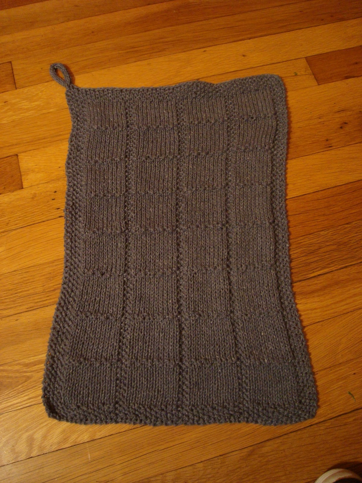 I-need-a-break-from-Christmas-knitting-hand-towel-pattern