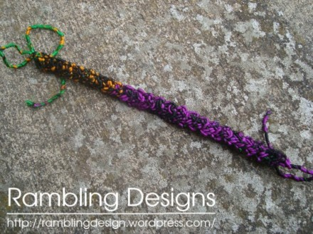 plain-bracelet-570x427