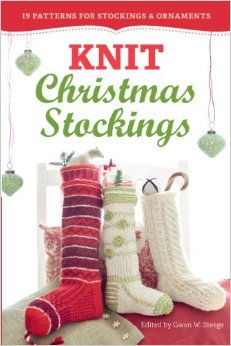 stocking book