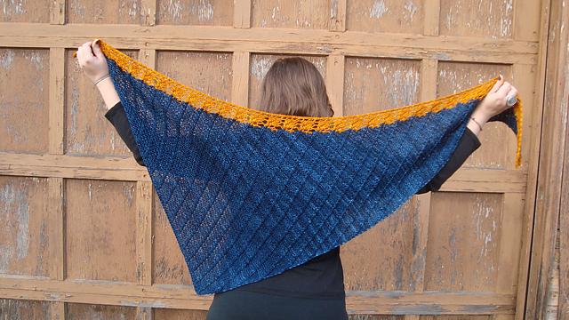 shawl_full_medium2